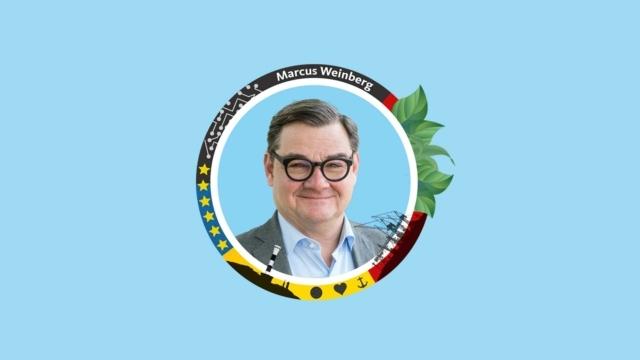 Marcus Weinberg Bundestagswahl 2021