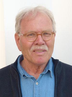 Wolfhard Ploog